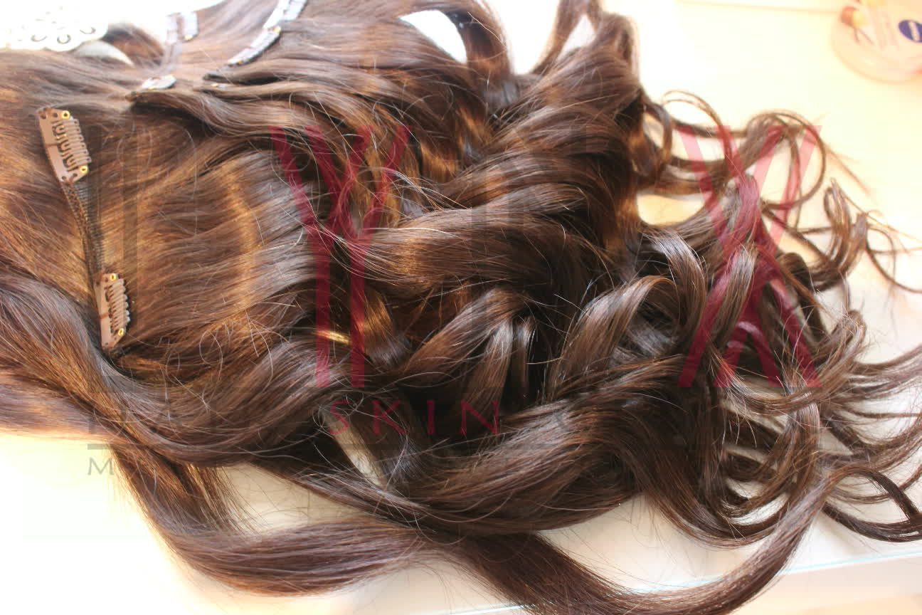 LYNX Hair Skin Clinic Permanent Hair Extension in Gurgaon, Permanent Hair Extension in Delhi, Permanent Hair Extension in Jaipur, Best Hair Extension in Gurgaon, Best Hair Extension in Delhi, Best Hair Extension in Jaipur, Hair Extension Service in Gurgaon, Hair Extension Service in Delhi, Hair Extension Service in Jaipur