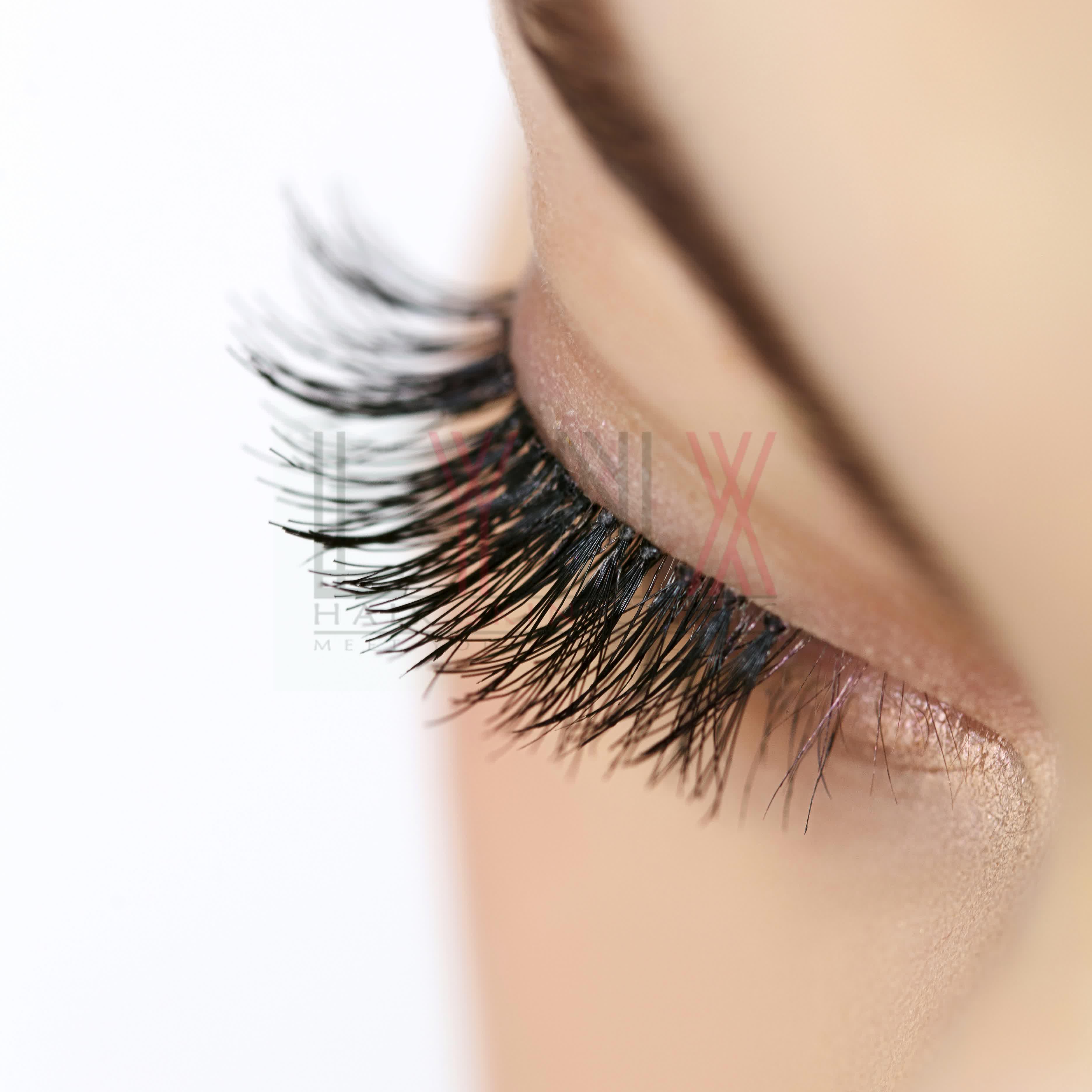 Permanent eyelash in Gurgaon, eyelash service in gurgaon, best eyelash services in Gurgaon, eyelash service in Rewari, eyelash service in Bhiwadi, Eyelash parlour in Gurgaon