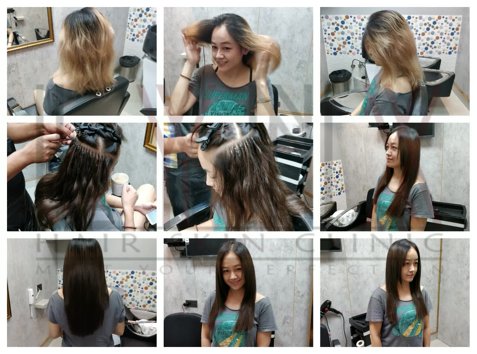 Permanent Hair Extension in Gurgaon, Permanent Hair Extension in Delhi, Permanent Hair Extension in Jaipur, Best Hair Extension in Gurgaon, Best Hair Extension in Delhi, Best Hair Extension in Jaipur, Hair Extension Service in Gurgaon, Hair Extension Service in Delhi, Hair Extension Service in Jaipur