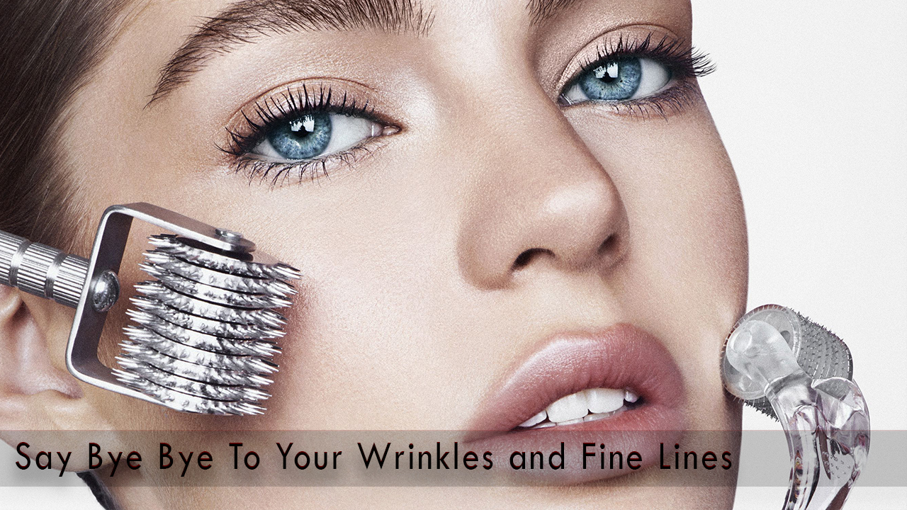 micro needling, micro needling benefits, micro needling before and after, microneedling before and after wrinkles, micro needling side effects, microneedling near me, microneedling near me groupon, microneedling cost near me, microneedling with prp cost, microneedling with prp for acne scars, microneedling without prp, microneedling with prp for wrinkles, microneedling with prp under eyes, micro needling at home, micro needling results how long, micro needling near me, micro needling pen, does microneedling hurt, microneedling definition, benefits of microneedling at homem micro needling at home, micro needling after one treatment, microneedling benefits for acne, microneedling for acne, micro needling cost in india, dermapen treatment cost in delhi, skin peeling after microneedling, skin peeling after dermaroller, itchy skin after microneedling, microneedling before and after one treatment
