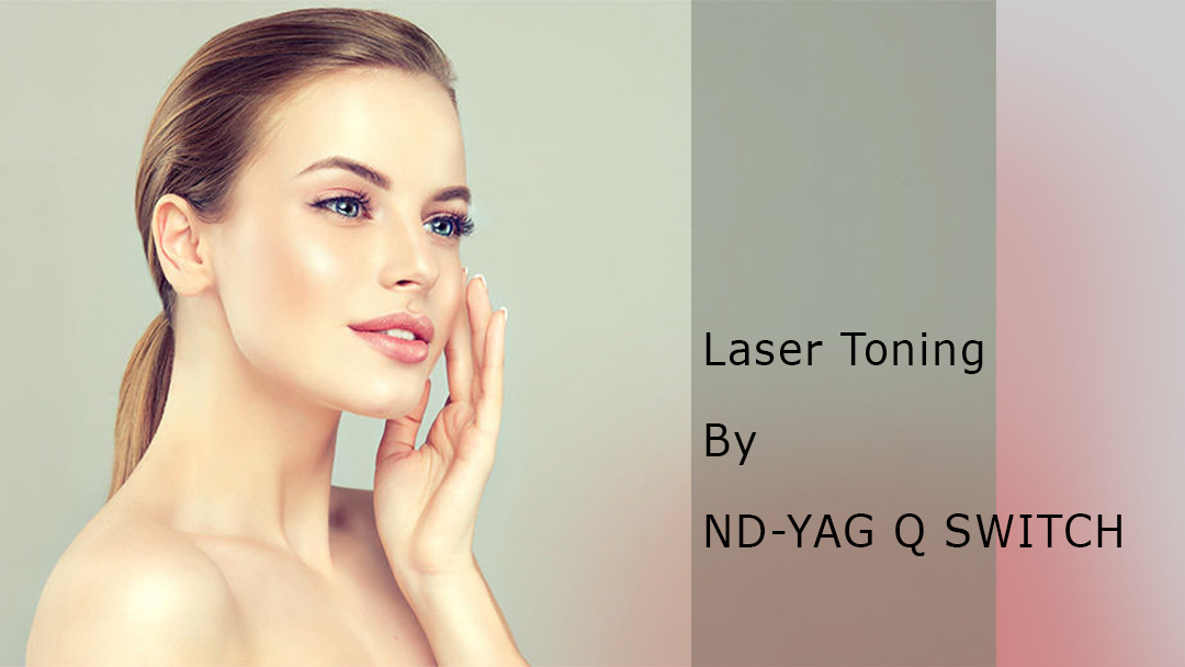 skin laser treatment in gurgaon, laser treatment for acne scars cost in gurgaon, laser hair removal treatment cost in gurgaon, laser toning pigmentation in Gurgaon, laser toning for melasma in Gurgaon, laser toning cost in india, laser toning for face side effects in Gurgaon, laser toning downtime in Gurgaon, laser toning for dark circles in Gurgaon, laser toning frequency in Gurgaon, laser toning recovery time in Gurgaon, laser treatment for face side effects in Gurgaon, laser skin resurfacing side effects in Gurgaon, types of laser treatments for face in Gurgaon, face laser treatment cost in Gurgaon, laser treatment for face cost in india, laser skin resurfacing acne scars in Gurgaon, laser resurfacing recovery time in Gurgaon, laser treatment for skin in Gurgaon