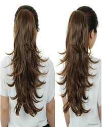 Hair Extensions in Gurgaon