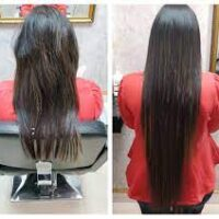 hair extension in Mumbai